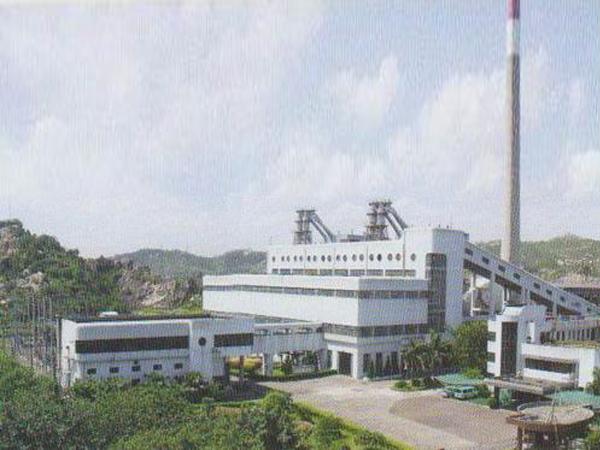 汕头松山火力发电厂.jpg